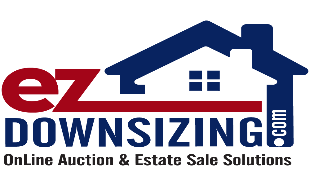 ezDownsizing Logo