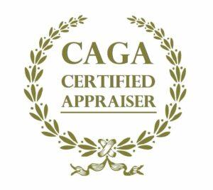 CAGA-Logo14USE